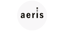 AERIS - Leben in Bewegung Website