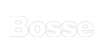 BOSSE - office culture