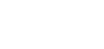 PAN + ARMBRUSTER
