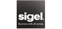 SIGEL Business with all sense