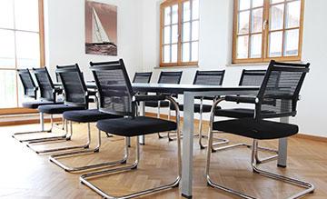 Andreas Egger Ingenieure GmbH Tüssling